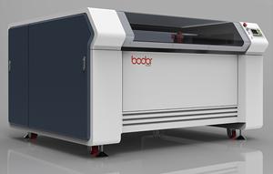 Bodor_Laser_2
